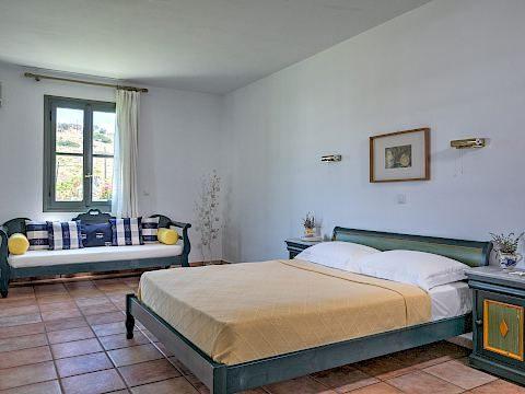 single_room11.480x360.jpg