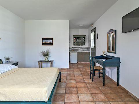single_room12.480x360.jpg