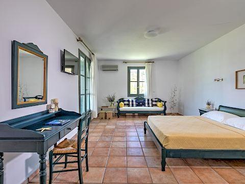 single_room3.480x360.jpg
