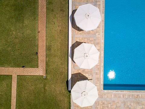 pool2.480x360.jpg